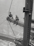 https://i1.wp.com/cache2.artprintimages.com/p/MED/51/5105/WRFEG00Z/art-print/workers-sitting-on-steel-beam.jpg