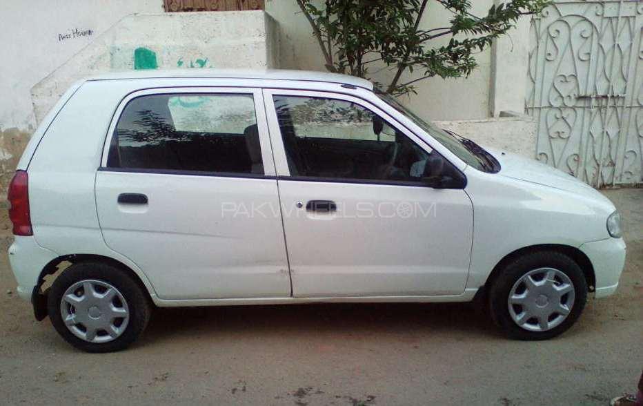 Olx Cars Rawalpindi Islamabad