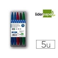 https://www.materialescolar.es/boligrafos-y-roller/boligrado-gummy-touch-1mm-retractil-5-colores-surtidos-marca-liderpapel-68789.html