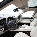 Bmw 5 Series 523i In Pakistan 5 Series Bmw 5 Series 523i Price Specs Features And Pakwheels