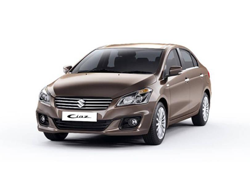 Olx Pakistan Suzuki Cars