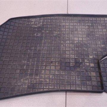 Коврик салона передний правый для Шевроле Круз J3 – купить ...