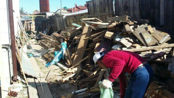 Земляные работы. – купить в Саратове, цена 700 руб., дата ...