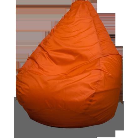 Кресло-мешок «Груша» XL – купить в Туле, цена 1 750 руб ...