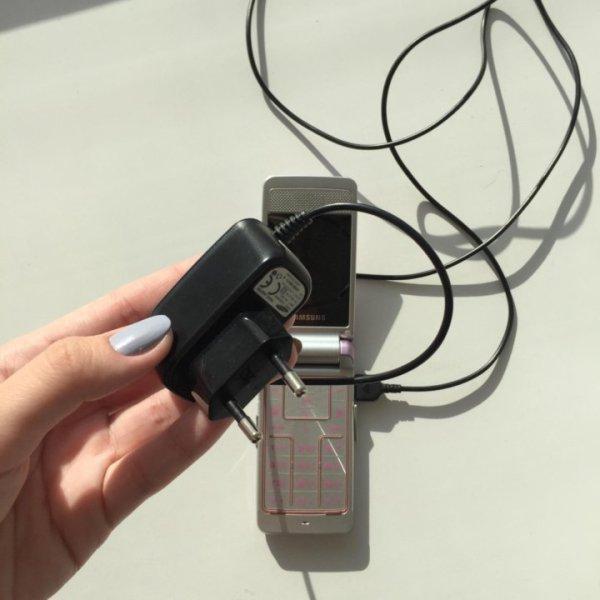 Телефон Samsung раскладушка – купить в Красноярске, цена 1 ...