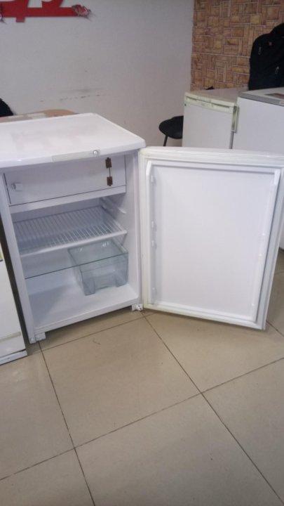 Холодильник Бирюса-8 Б/У. Гарантия. – купить в Красноярске ...