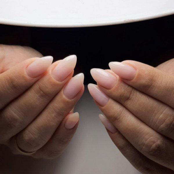 Гель лак, наращивание ногтей – купить в Якутске, цена 800 ...