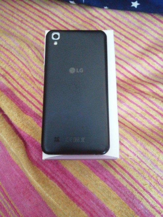 Телефон LG k220ds – купить в Ногинске, цена 2 000 руб ...