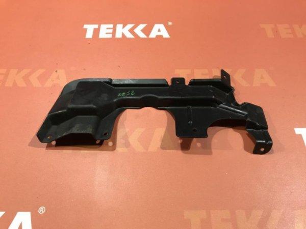 Кожух рулевой колонки БМВ Х5 Е70 – купить в Москве, цена ...