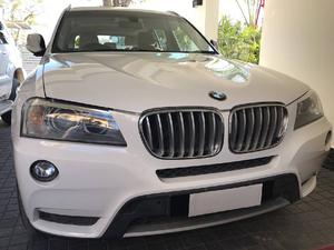 Olx pakistan offers online local classified ads for bmw. Bmw X3 Series Cars For Sale In Pakistan Pakwheels