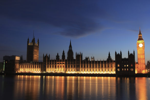 Lobbying Act: Condemned by the NUJ