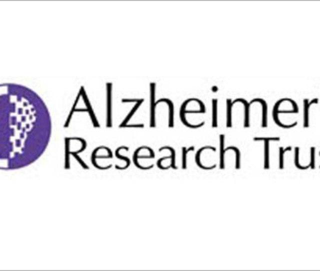 Alzheimers Research Trust Kicks Off Dm Review