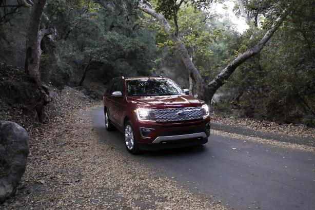 Ford Motor Company Looks For Global Social Media Lead Pr Week