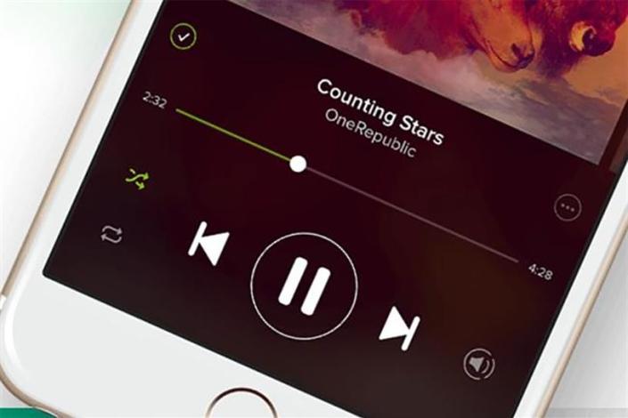 spotify-20150417084431961 Meus Streamings/Apps de Música Favoritos