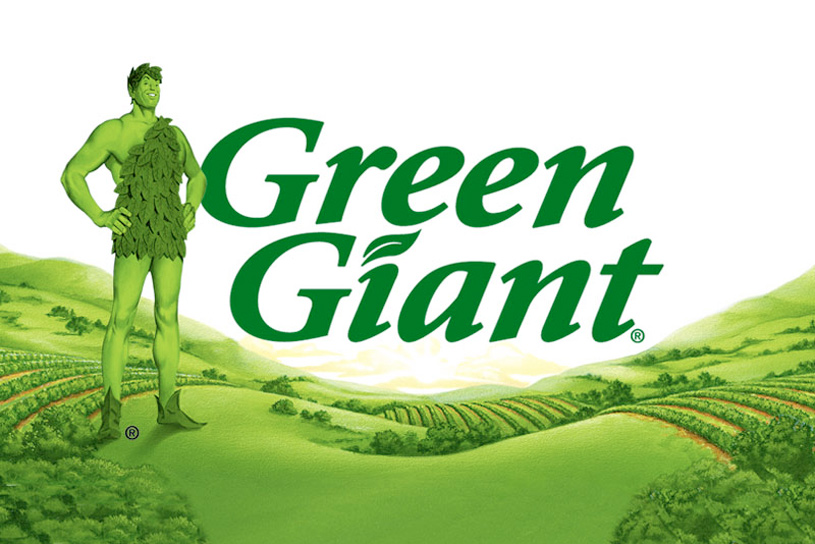 Image result for image jolly green giant