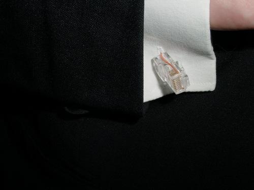 Cufflinks-12