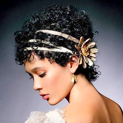 acessórios para cabelos crespos e cacheados cacheia