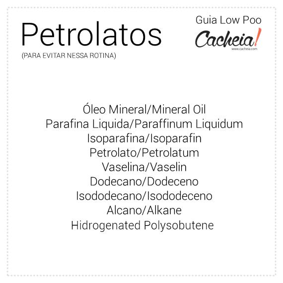 PETROLATOS-PARA-EVITAR