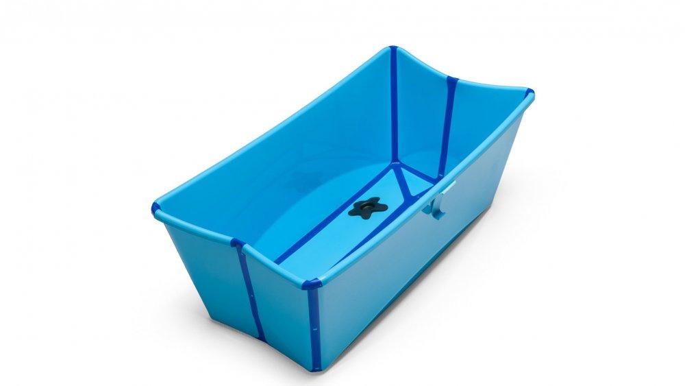 decouvrez les specificites de la baignoire pliable flexi bath stokke si vous connaissez deja ce produit n hesitez pas a laisser votre avis