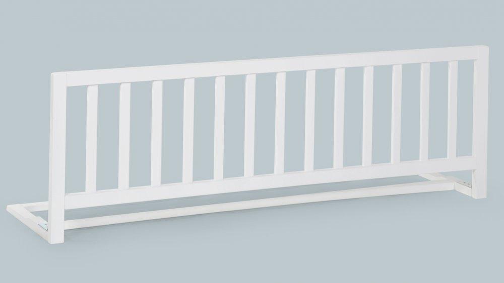 barriere de lit pour enfants