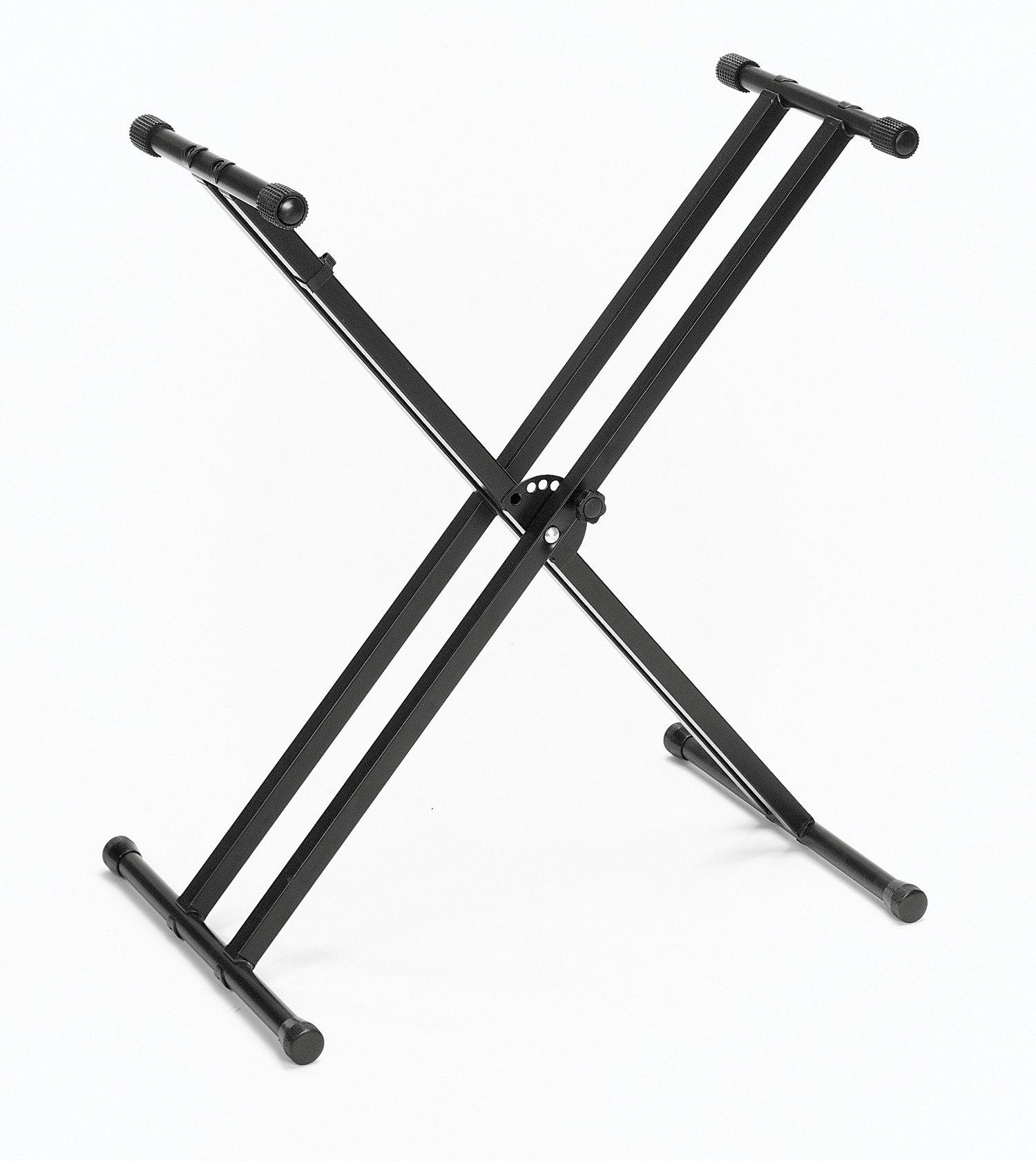 Yamaha Pkbx2 X Style Keyboard Stand