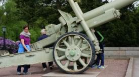igors kanone
