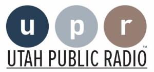 UPR - Utah Public Radio Logan Utah