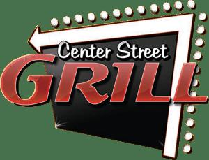 Center Street Grill in Logan Utah