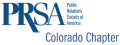 PRSA Colorado Announces 2017 Leadership Team