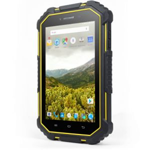 "Logan, UT – Rugged data collection solution provider, Juniper Systems, Inc., has just released a new Android-operated rugged tablet, the CT7G. The tablet is the latest in Juniper Systems' affordable Cedar™ product line, aimed at providing rugged devices at a lower price for users who may not need the same level of ultra-ruggedness and support that its Juniper Rugged™ handhelds offer.    Designed to capture data in tough environments, the CT7G includes a number of impressive features, providing high value for its relatively small price tag. Running Android 6.0, the tablet offers excellent versatility with thousands of out-of-the-box solutions to choose from, available from the Google Play Store. The CT7G features a sizeable—but not unwieldy—7-inch display with enhanced visibility for outdoor use, along with more than double the battery capacity of typical tablets, providing users with all-day power. It's also been given an impressive IP68 rating, meaning it provides complete protection against water and dust—an important feature for rugged devices.   Juniper Systems states that while Cedar devices can't be serviced the way its Juniper Rugged products are, the company does provide outstanding customer service with support that's free, live, and local to users.   ""The CT7G is a highly capable rugged tablet, ideal for users who need something more robust than a typical consumer-grade device,"" said Jed Packer, Director of Product Management at Juniper Systems. ""With its rugged design and easy access to thousands of Android apps, the CT7G provides the flexibility and familiarity of Android to customers who will be using the tablet in environments that are typically unkind to non-rugged devices. And at such an affordable price, buying the CT7G is an easy decision.""  To learn more about Juniper Systems' CT7G rugged tablet or place an order, please visit bit.ly/Cedar-CT7G.  About Juniper Systems: Based out of Logan, UT, USA and Birmingham, UK, Juniper Systems designs and manufactures ultra-rugged handheld computers and provides field data collection solutions for use in extreme environments. Since 1993, Juniper Systems has provided innovative mobile technology to natural resources, utilities and public services, geomatics, agriculture, industrial, and military markets. For more information on Juniper Systems products, please visit www.junipersys.com."