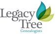 Discover What You're Made of with Free Grandparent Inheritance Charts from Legacy Tree Genealogists