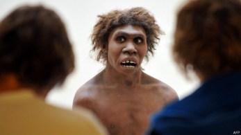 140130170806_neandertales_smoking_illnes_624x351_afp