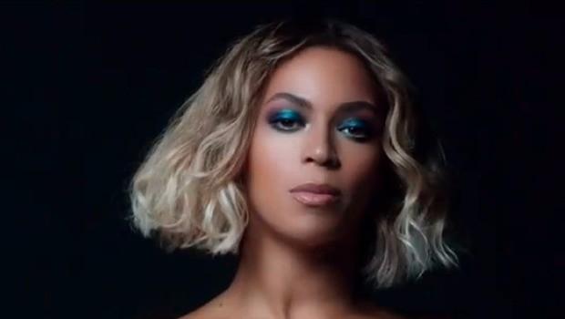 Beyoncé: '¡La igualdad de género es un mito!'