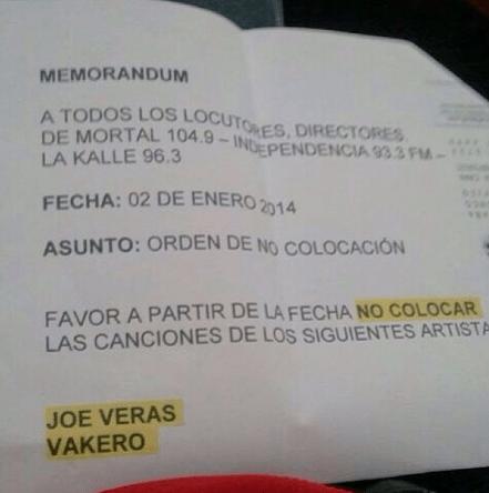 1Vakero