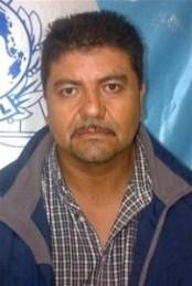 Antonio Avalos Valencia