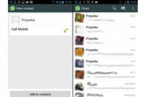Alertan sobre virus que afecta a WhatsApp
