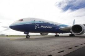 La Autoridad Federal de Aviación estadounidense señaló que permanecerán en tierra un tiempo indefinido mientras se investigan las fallas presentadas en algunos modelos.