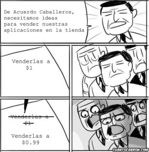 CC_1832982_otros_logica_de_vendedores