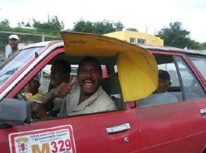 Carro-De-Concho