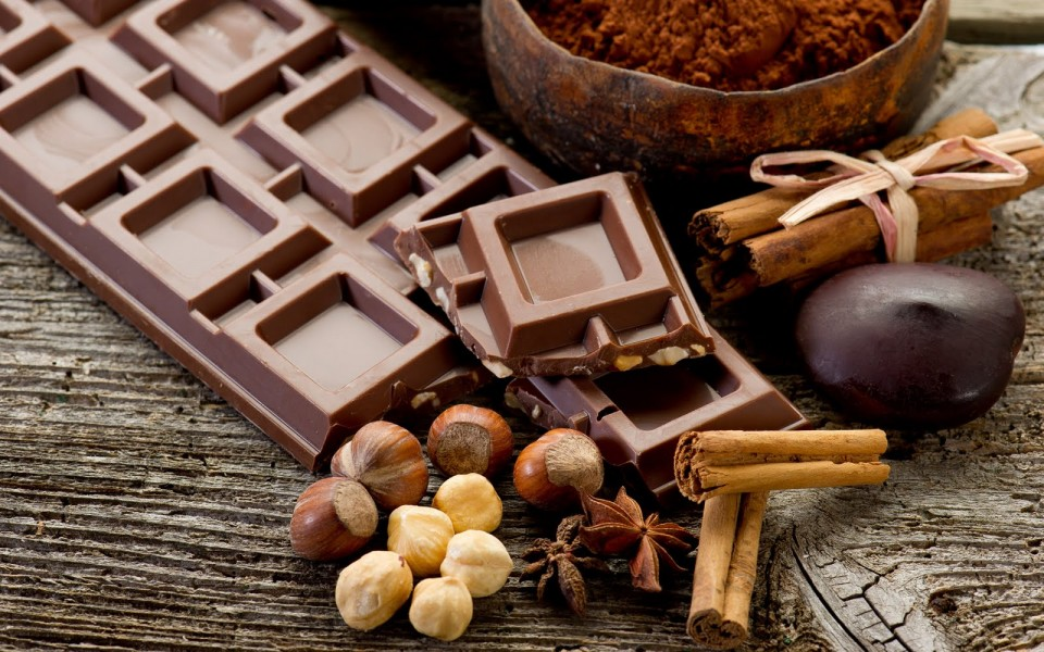 Chocolate-960x600