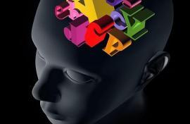 El ejercicio que de verdad mejora la inteligencia