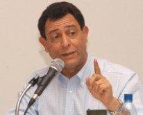 Félix Jiménez (Felucho)