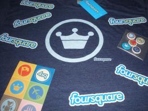 Foursquare-300x225