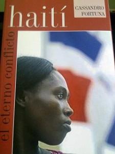 Haiti-el-eterno-conflicto-225x300