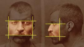 Nuestro rostro determina nuestros comportamientos