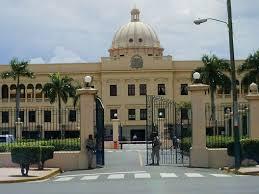 Palacio-Nacional