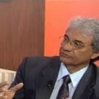 Rafael Mena, presidente de ANDECLIP.