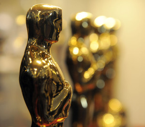 academy-awards_100338552_l