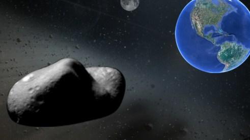 asteroide-da14-15-de-febrero