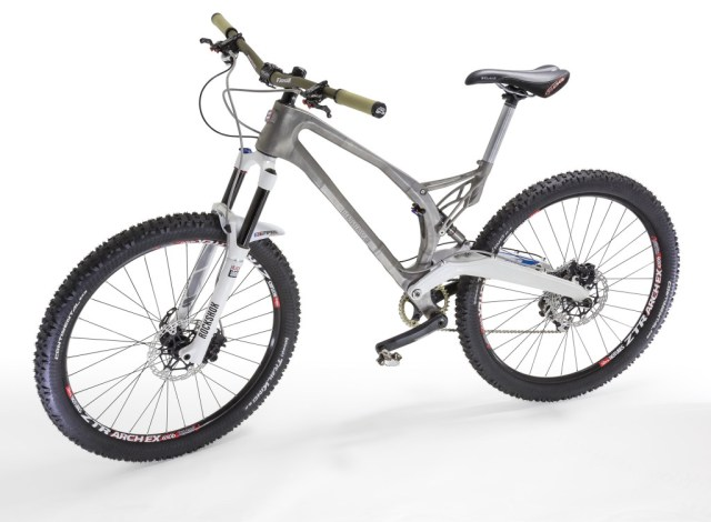 bicicleta-fabricada-impresion-3d